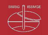 SIMSG Enllaços PRO GEO Enlaces PRO GEO Links PRO GEO