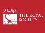 The royal society Enllaços PRO GEO Enlaces PRO GEO Links PRO GEO
