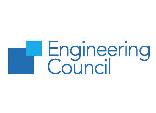 Engineering Council Enllaços PRO GEO Enlaces PRO GEO Links PRO GEO