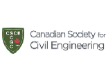 Canadian Society for Civil Engineering Enllaços PRO GEO Enlaces PRO GEO Links PRO GEO