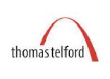 Thomas telford Enllaços PRO GEO Enlaces PRO GEO Links PRO GEO