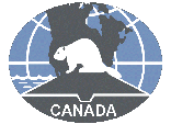 Canada Enllaços PRO GEO Enlaces PRO GEO Links PRO GEO